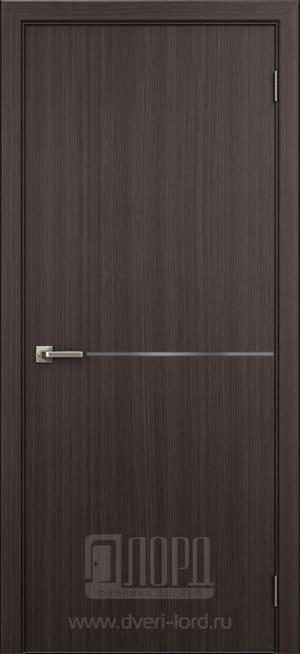 Дверь Техно 1