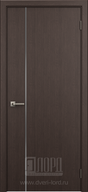 Дверь Техно 1-1