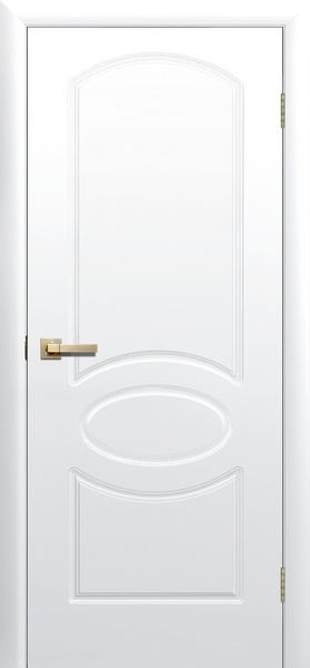 Дверь Соната ДГ