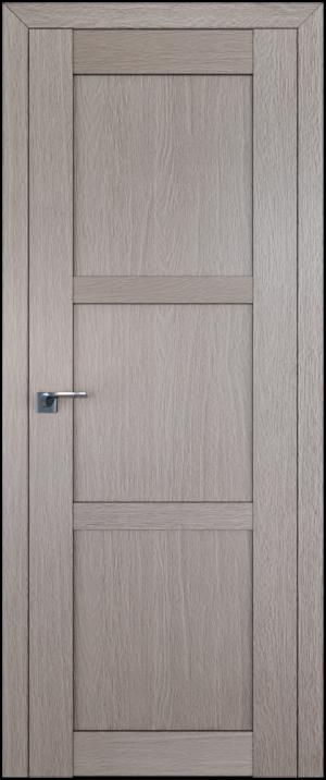 Дверь 2.12XN
