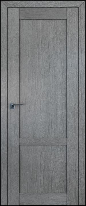 Дверь 2.16XN