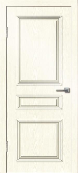 Дверь Нордика ДГ