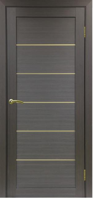 Дверь 501.1 АПП мат.золото