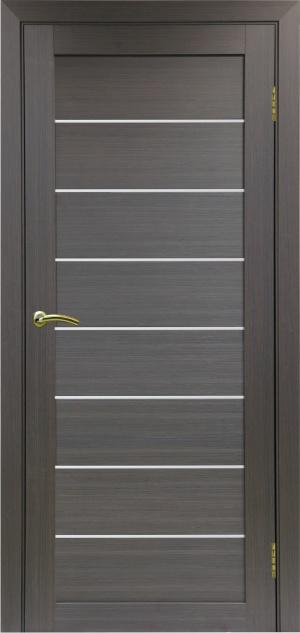Дверь 508 ст. сатин