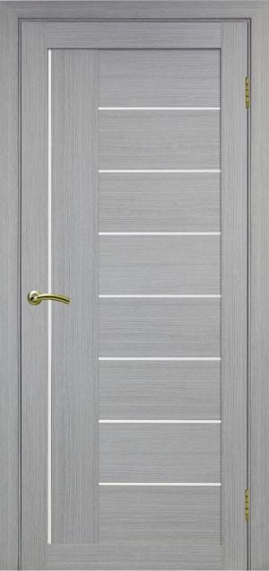 Дверь 524 ст. сатин
