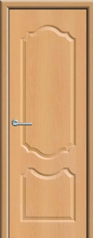 Дверь Анастасия ДГ