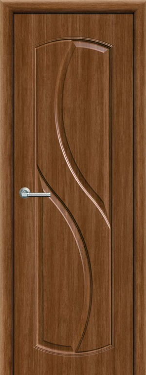 Дверь Фаина глухое