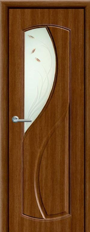 Дверь Фаина ДО