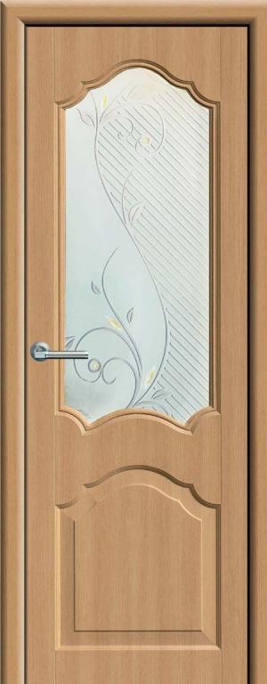 Дверь Виола ДО