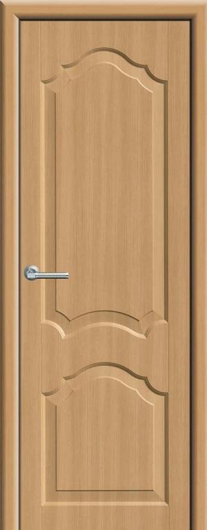 Дверь Виола глухое