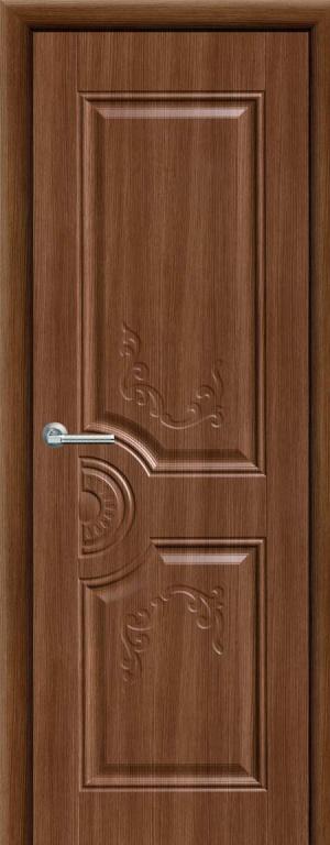 Дверь Флоренция ДГ