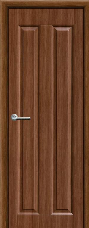 Дверь Екатерина 2 ДГ