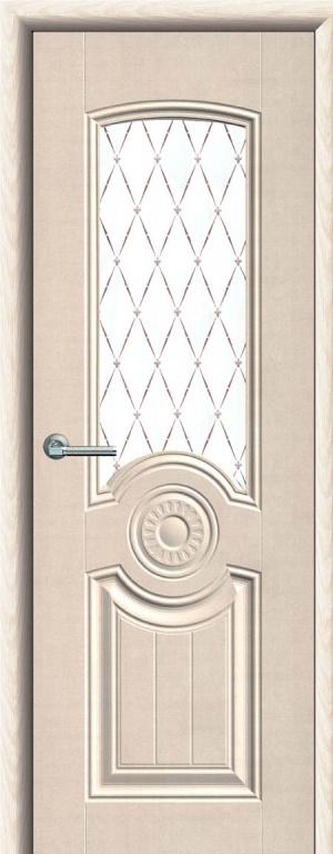 Дверь Венеция речица ДО