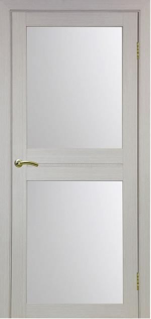Дверь 520.212 ст сатин