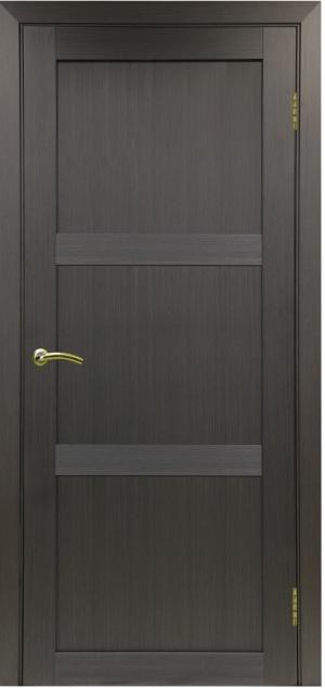 Дверь 530.111 глухая