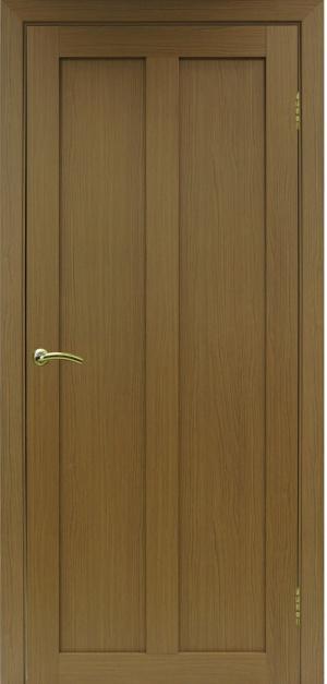 Дверь 521.11 глухая