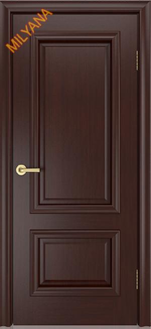 Дверь Бристоль премиум ДГ
