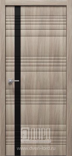 Дверь Альфа Z1