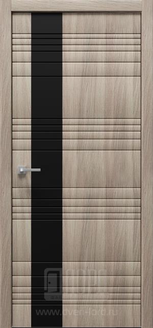 Дверь Альфа Z2