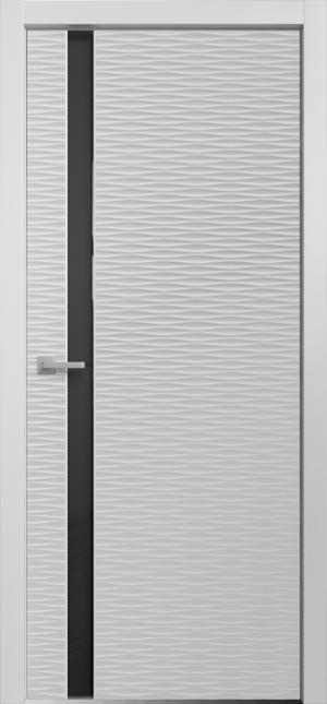 Дверь Альфа D3