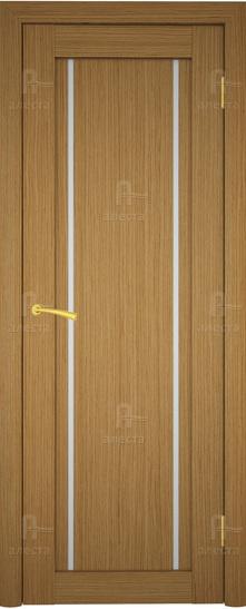 Дверь Кидо