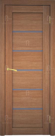 Дверь Фудзи