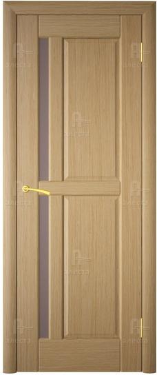 Дверь Лион ст матовое