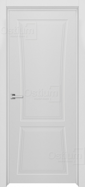 Дверь Наварро 21 ДГ