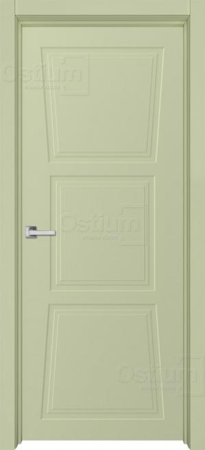 Дверь Наварро 22 ДГ