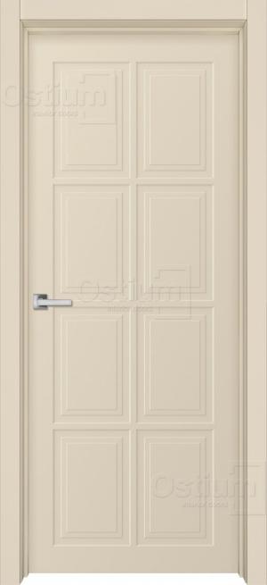 Дверь Наварро 16 ДГ