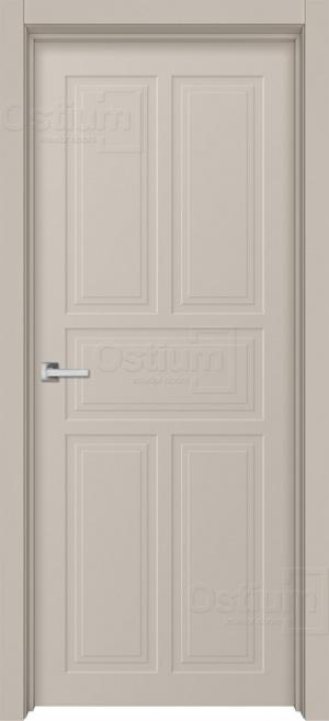Дверь Наварро 14 ДГ