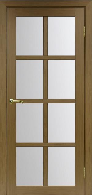 Дверь 541 ст. сатин