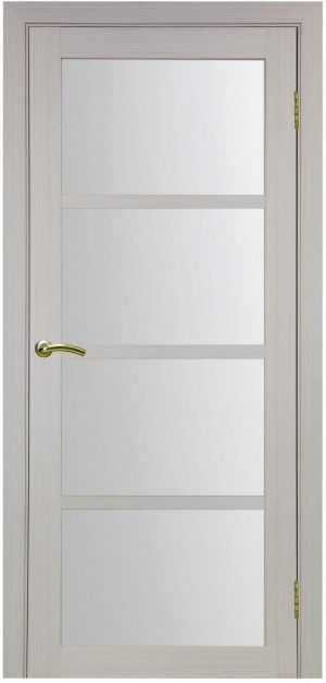 Дверь 540 ст. сатин