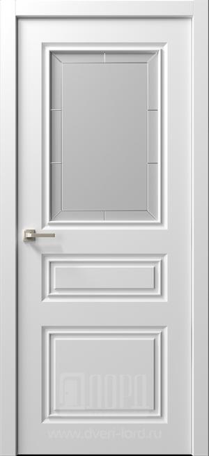Дверь Ренессанс 7 ст. Филиппо