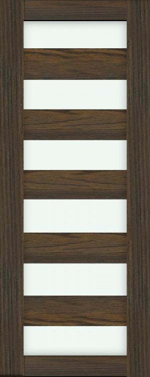Дверь Фонсека 7