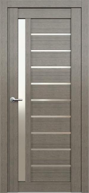 Дверь Фонсека 13