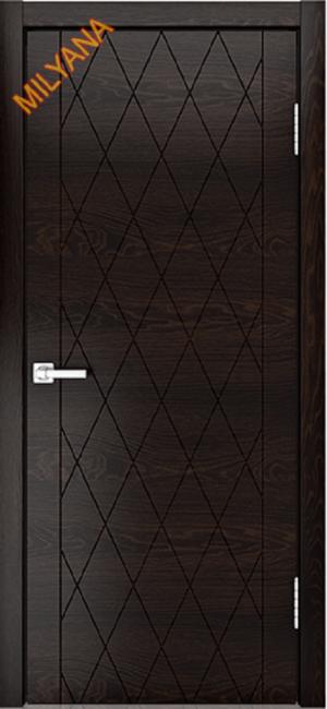 Дверь ID W
