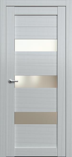 Дверь Фонсека 4