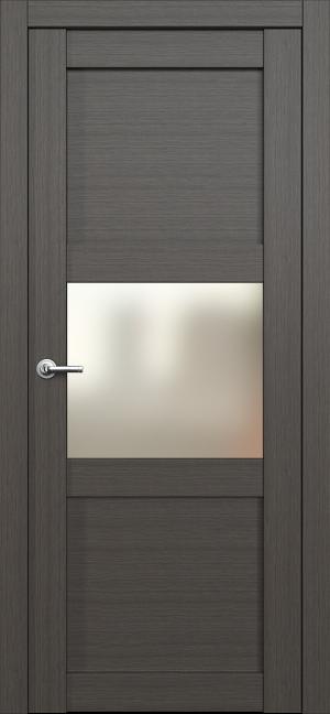 Дверь Партагас 10