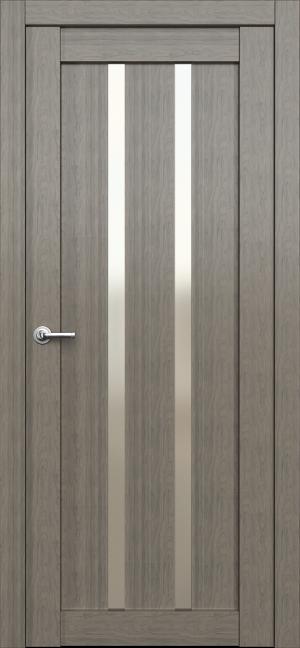 Дверь Фонсека 9