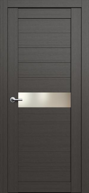 Дверь Фонсека 5