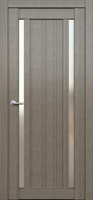 Дверь Парадизо 2