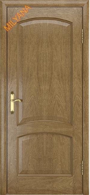 Дверь Фиона-К глухая