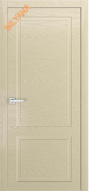 Дверь ID-Line2 шпон ясеня