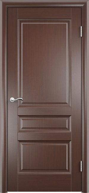 Дверь Джесика лайт глухая