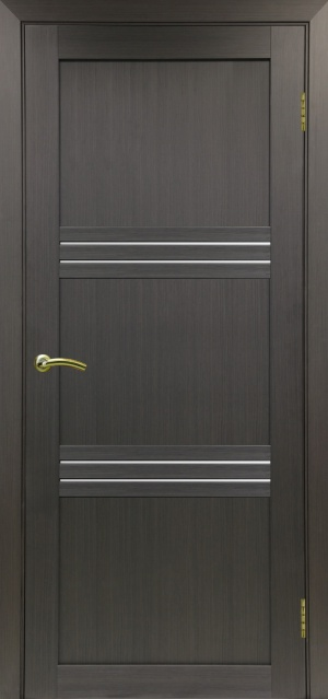 Дверь 553 ст сатин