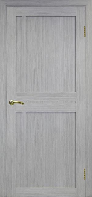 Дверь 523.111 глухая