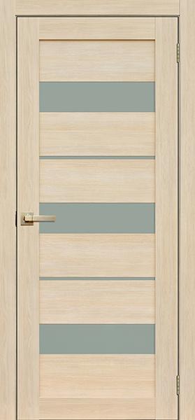 Дверь ЦДО 07 ст. сатин