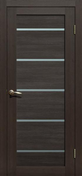 Дверь ЦДО 04