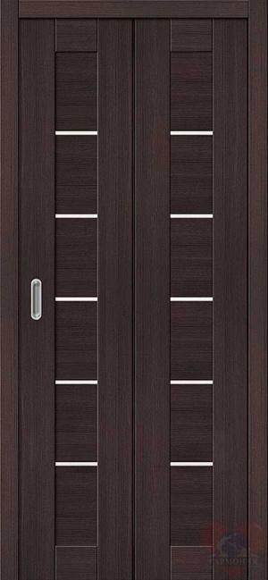 Дверь книжка 506